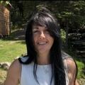 Profile picture of Christiane