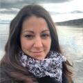 Profile picture of NathalieMallette