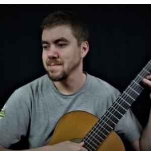 Profile picture of Yannick Robert