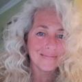 Profile picture of Marie-Claude Deblois