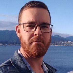 Profile picture of Sylvain Cloutier