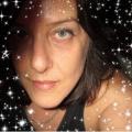 Profile picture of Nathalie Brière