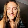 Profile picture of Valerie Moreau