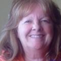 Profile picture of cecile54