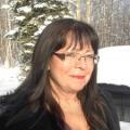 Profile picture of Diane Duhamel