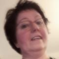 Profile picture of Suzanne Gionet