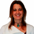 Profile picture of Caroline Bouchard
