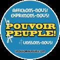 Profile picture of Le Pouvoir Au Peuple
