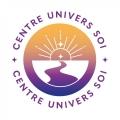 Logo de la chaîne Centre Univers Soi