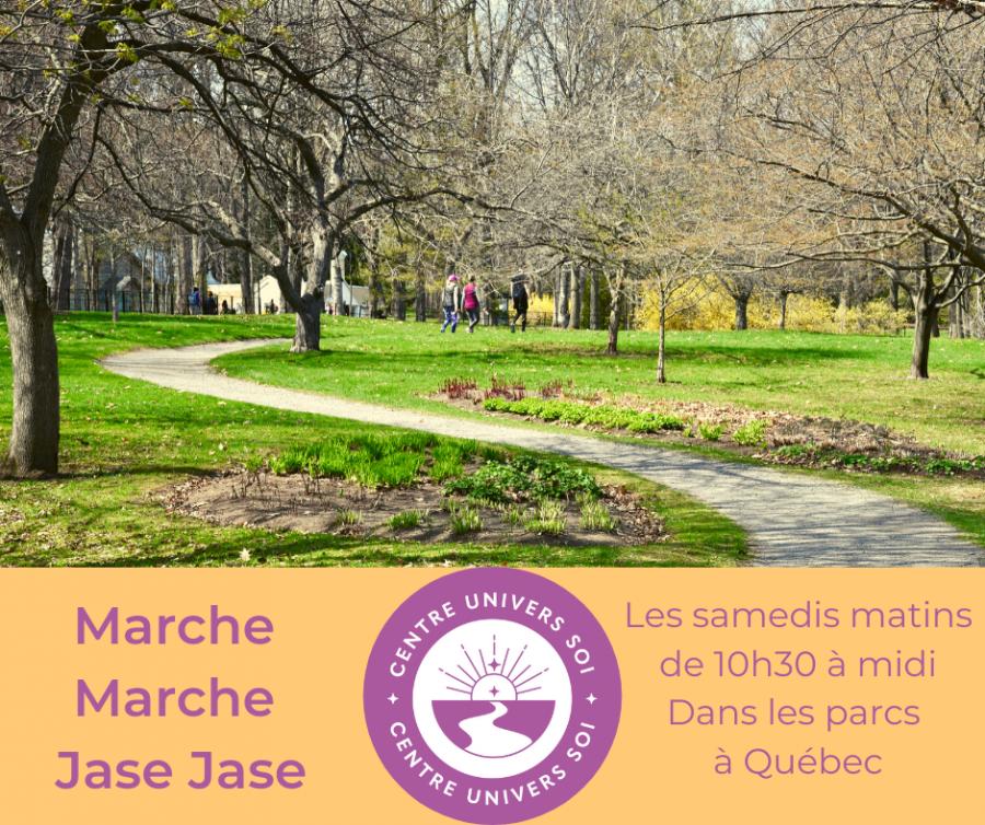 Marche Marche Jase Jase (2)