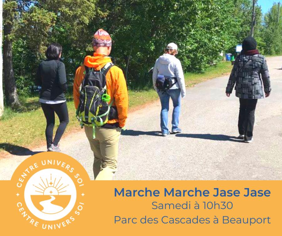 Marche Marche Jase Jase (5 juin-2)
